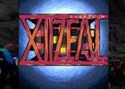 トライアングル・サービスの縦STG「XIIZEAL」が6月6日よりSteamにて配信―守らず攻める攻撃が要!