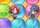 iOS/Android向けパズル×タワーディフェンスゲーム「パズクエ」を紹介!今週のおすすめスマホゲームアプリレビュー
