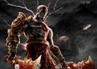 PS4「GOD OF WAR III Remastered」早期購入特典がオリジナルテーマに決定!新たなスクリーンショットも一部公開