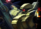 PS4「重装機兵レイノス」の体験版が6月12日より配信―クラシックモードのプレイ動画も公開!