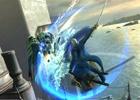 PS4/Xbox One/PC「デビル メイ クライ4 スペシャルエディション」追加キャラのレジェンダリーモードを含めた戦闘スタイルをおさらい!