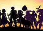 iOS版「レグナタクティカ」が配信開始―同じ夢を抱いた2人の少年の姿が描かれるタクティカル・シミュレーションRPG