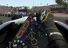 PS4/Xbox One「F1 2015」圧倒的なグラフィックが体感できるティザートレーラーが公開!発売日は7月30日に変更