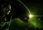 PS4/Xbox One「エイリアン アイソレーション」が本日発売!ロボット型USBメモリ&ミニアートブックなどがもらえるTwitterキャンペーンも開催