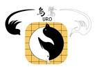 人工知能にモンテカルロ法を用いたサーバー対戦型囲碁アプリ「烏鷺~URO~」がAndroid向けにリリース