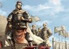 3DS「三國志2」新たに収録されるシナリオ6本が公開!戦略・戦争の流れやリニューアルされたポイントも紹介