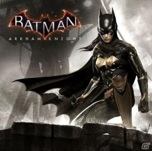バットマン (架空の人物)の画像 p1_37