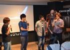 全プレイアブルキャラクターのEXカラーが公開!「デビル メイ クライ4 スペシャルエディション」発売記念トークショーをレポート