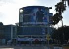 【E3 2015】今年の目玉は?開催前の会場の様子を写真でお届け!各社カンファレンス中継ページの一覧も