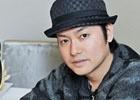 PC「DYNAMIC CHORD feat.KYOHSO」森久保祥太郎さん、立花慎之介さんらキャスト7名のインタビューが一挙公開!