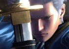 PS4/Xbox One/PC「デビル メイ クライ4 スペシャルエディション」最新映像&DLCが公開!レグザや「ゾンビカフェ」とのコラボも発表
