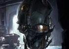 PS4/Xbox One「ディスオナード HD」が2015年8月27日に発売!本編にくわえて過去に配信された4つの追加コンテンツを収録