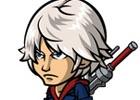 iOS/Android「ゾンビカフェ」にて「デビル メイ クライ4 スペシャルエディション」とのコラボが開催―ネロやダンテらがゾンビカフェに登場!