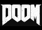PS4/Xbox One「DOOM」日本語版が2016年春に登場―E3開催に合わせたトレーラーが公開中
