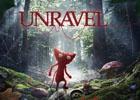 エレクトロニック・アーツ、大自然の中でさまざまな仕掛けに挑んでいくPS4/Xbox One/PC/向け物理パズルゲーム「UNRAVEL」を発表