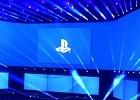 【E3 2015】「PS4版 FF7」「アンチャーテッド4」「CoD BO III」「シェンムーIII」などがお披露目!SCE「PlayStation E3 Conference」をレポート