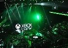 【E3 2015】Xbox 360タイトルがXbox Oneでプレイ可能に!「Halo5」「Gears4」などが発表されたXbox E3 2015 メディアブリーフィング