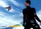【E3 2015】「EA E3 Press Coumferemce」をレポート!「STAR WARS バトルフロント」や「ミラーズエッジ」のゲームシーンも公開