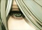 PS4「NieR New Project(仮称)」の制作が発表―ティザーサイトではアートワークを盛り込んだトレーラーが公開中