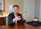 【E3 2015】カンファレンスがあそこまで盛り上がるとは思わなかった―SCE WWスタジオ 吉田修平氏にインタビュー