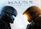 「Halo 5: Guardians」などXbox One3タイトルの日本国内での予約受付は6月24日にスタート―日本のクリエーターによるID@Xboxタイトルもチェック