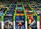 【E3 2015】下位互換機能で年度末までにXbox 360の100タイトルを配信!Xbox Oneのセッション「Platform Demo」をレポート