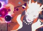 PS4「NARUTO-ナルト- 疾風伝 ナルティメットストーム4」E3 2015にて最新プレイ動画が公開!キャラクターたちの動く姿をチェックしよう