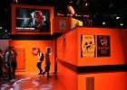 【E3 2015】次世代仕様に練りこまれた「METAL GEAR SOLID V: THE PHANTOM PAIN」プレイステージをレポート!