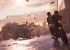 【E3 2015】カーチェイスの後もハラハラする展開から目が離せない!PS4「アンチャーテッド 海賊王と最後の秘宝」のセッションをレポート