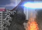 PS4「ゴジラ-GODZILLA-VS」登場怪獣のバトルシーンを収録した第3弾PVが公開!