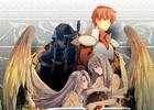 PSP版をベースにタッチプレイバージョンに―iOS/Android版「イースIIクロニクルズ」のリリースが決定
