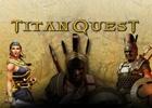 ハックアンドスラッシュのアクションRPG「タイタン・クエスト」がiOS/Androidでリリース決定