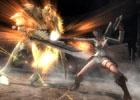 PS4/Xbox One版「デビル メイ クライ4 スペシャルエディション」本日発売!開発者によるスタイリッシュなプレイ動画も公開