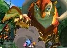【E3 2015】ガーディアンを倒して自軍を勝利に導こう!MOBAタイプのオンラインアクションゲーム「Gigantic」のメディアセッションをレポート