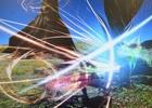 飛空艇はパーツの組み合わせが肝心!?「ファイナルファンタジーXIV: 蒼天のイシュガルド」の新要素を体験してみた