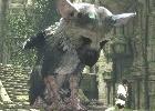 【E3 2015】「人喰いの大鷲トリコ」の魅力に迫るタイトルプレゼンテーション―タイトル名称へのこだわりを語る上田文人氏のインタビューも紹介