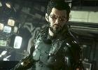 【E3 2015】サイバーパンクアクションRPG「Deus Ex: Mankind Divided」を紹介!コンバット面の強化について開発陣にインタビュー
