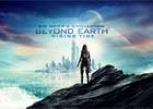 【E3 2015】海洋進出が可能になった「Civilization: Beyond Earth - Rising Tide」と人気ストラテジー最新作「XCOM 2」のセッションをレポート