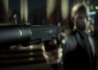 【E3 2015】華麗なる暗殺の幕開け「HITMAN」を紹介―サンドボックスを称する暗殺内容について開発者に尋ねてみた