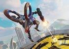 【E3 2015】これが近未来のeスポーツなのか!?VRヘッドマウントディスプレイ「Project Morpheus」の新作3タイトルを紹介