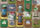 単純で奥深い街づくりパズルゲーム!iOS「スバラシティ」を紹介する今週のおすすめスマホゲームアプリレビュー