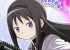 「SLOT魔法少女まどか☆マギカ」がAndroid版「ユニバ王国」全アプリ遊び放題コースに登場!