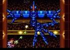 3DS「3D ガンスターヒーローズ」3D立体視対応のゲームプレイ映像が初公開!