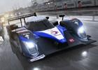 【E3 2015】リアルな雨の描写に驚愕!?「Forza Motorsport 6」のメディアセッションをレポート