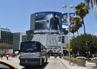 【E3 2015】52,200人が来場したゲーム展示会「E3 2015」が閉幕―次回「E3 2016」は2016年6月14日から開催予定