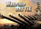 Android版「WARSHIP BATTLE」が配信開始―「ガンシップ・バトル」の続編となる3D戦艦アクションゲーム