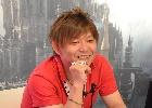【E3 2015】ついに「ファイナルファンタジーXIV: 蒼天のイシュガルド」が発売!プロデューサー兼ディレクターの吉田直樹氏にインタビュー