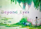 【E3 2015】盲目の少女が猫を探すために奮闘する「Beyond Eyes」のメディアセッションをレポート