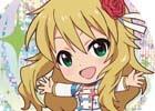 「一番カフェ アイドルマスター~10th anniversary special summer!~」が7月11日よりナムコアミューズメント施設全国12店舗などで実施!
