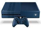 Forza 6&カスタムデザインの本体同梱版「Xbox One 1TB『Forza Motorsport 6』リミテッド エディション」が9月17日に発売
